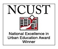 National Excellence in Urban Education Winner.jpg